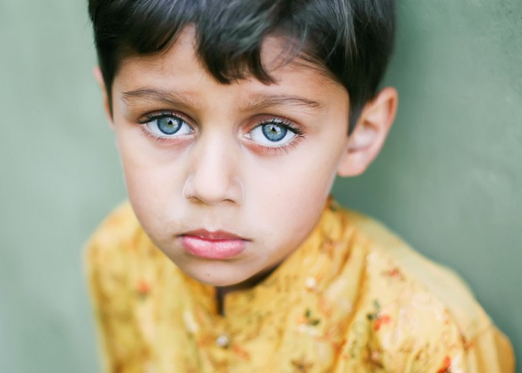 boy_portrait_photographer